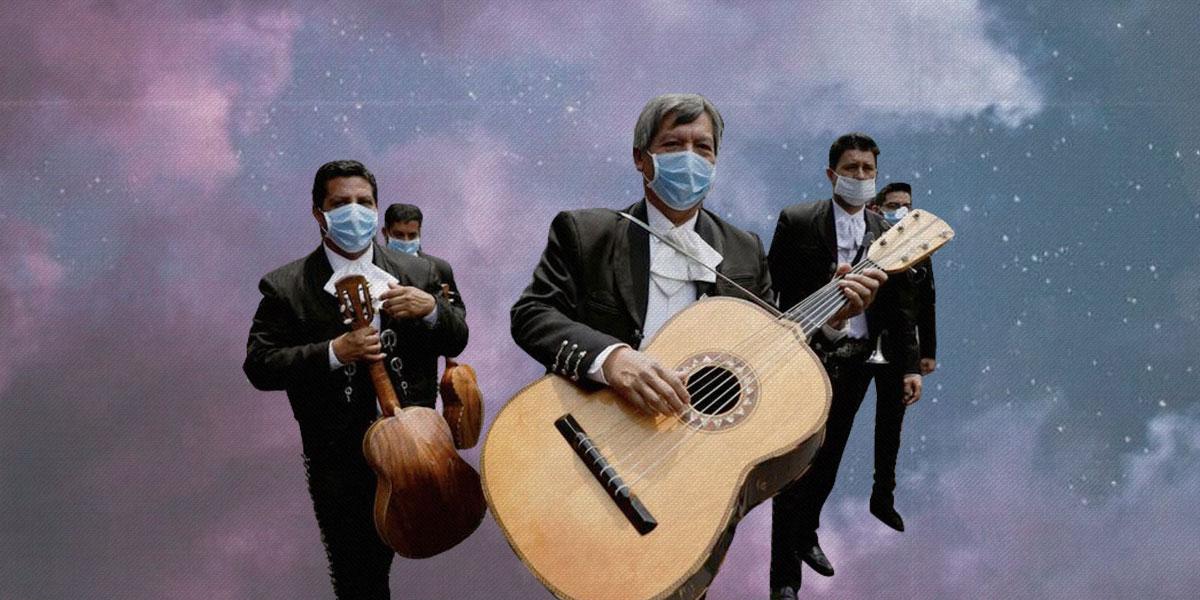 mariachis-serenata-iner-pacientes-doctores-covid-19