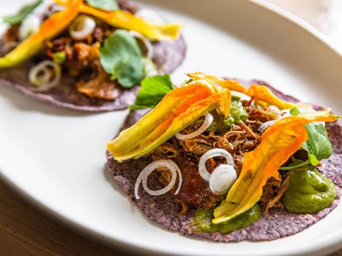 libros-de-cocina-mexicana