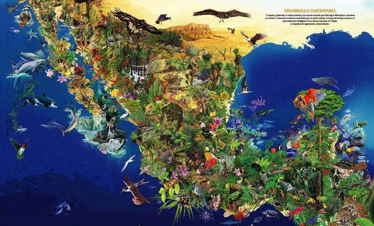 biodiversidad-mexico
