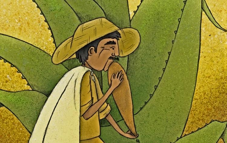 el-susurro-del-mezquite