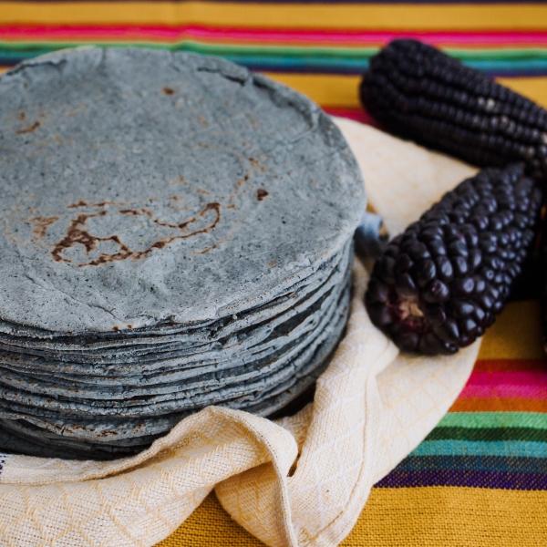 tortilla-nixtamalizada