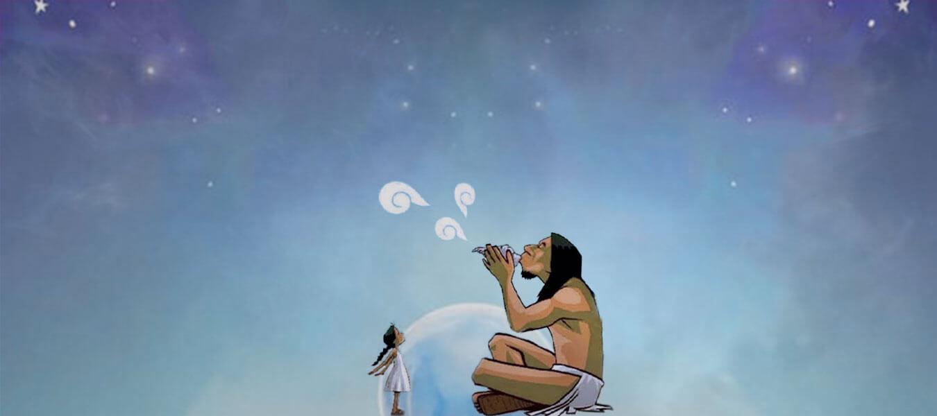 cuentos, diversidad mexicana, cultura