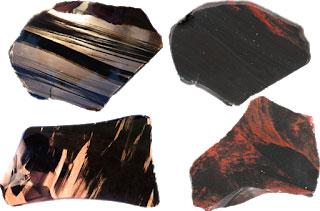 obsidianas-piedras-rojas-colores