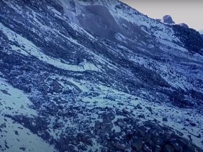 iztaccihuatl-paisaje-foto-video