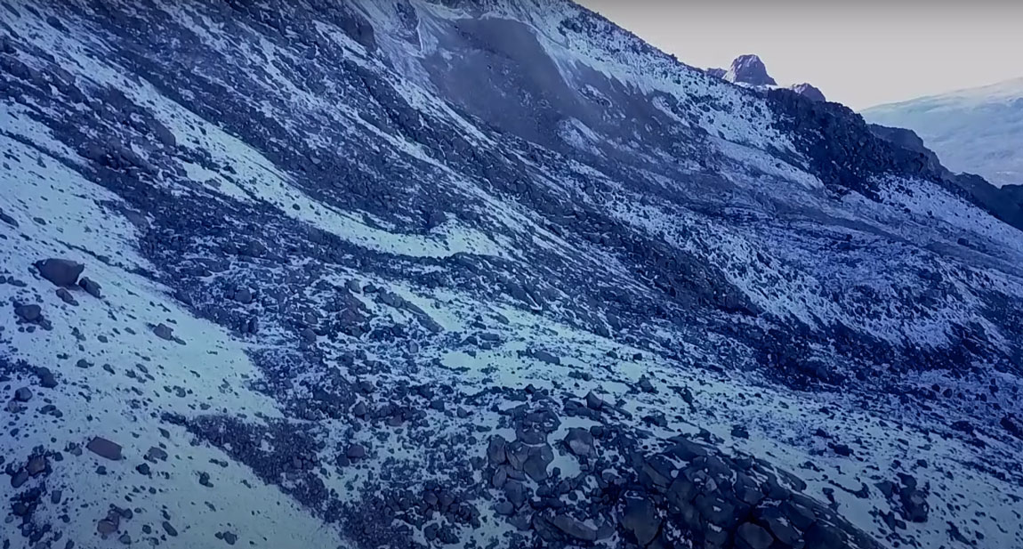 iztaccihuatl-paisaje-foto-video