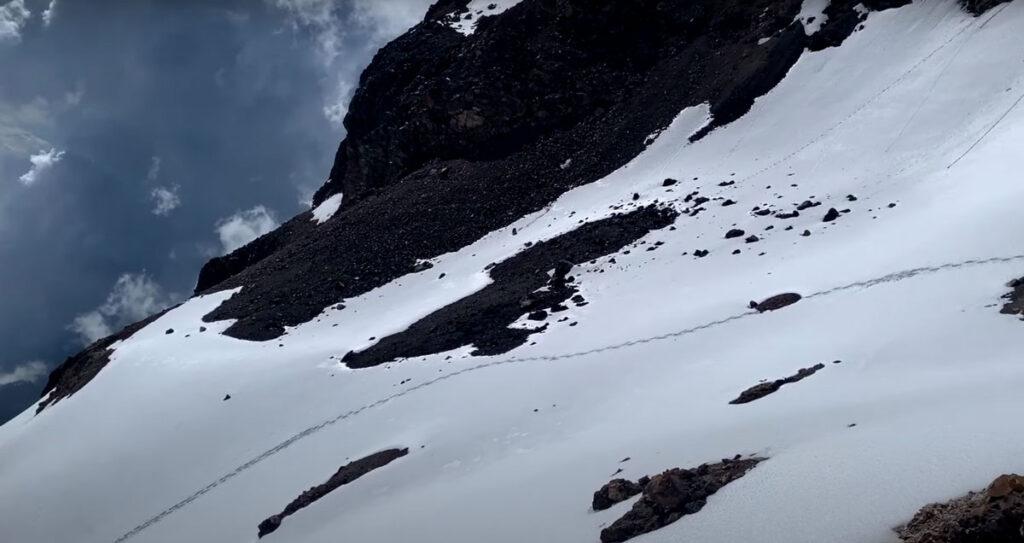 volcan-iztaccihuatl-paisajes-aereos