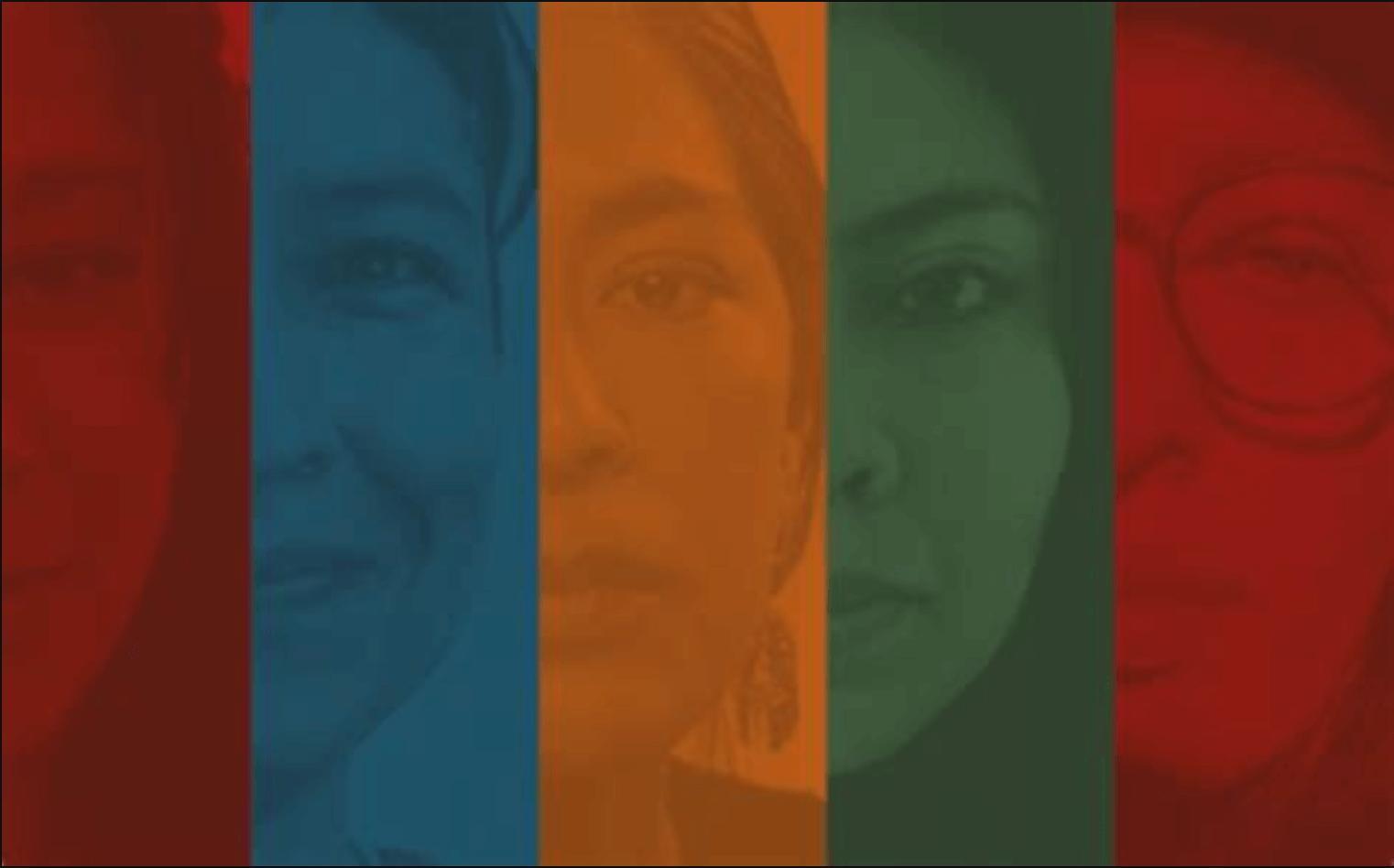 cine-mujeres-indigena-festival-morelia