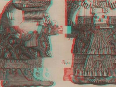 coatlicue-diosa-azteca-mexica-significado-mitologia-historia-mito