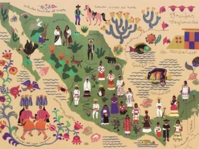 lenguas-indigenas-mexico-pueblos-originarios