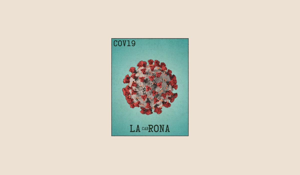 loteria-coronavirus-juego-mexico