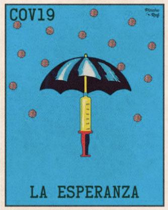 loteria-covid-juego-pandemia-5