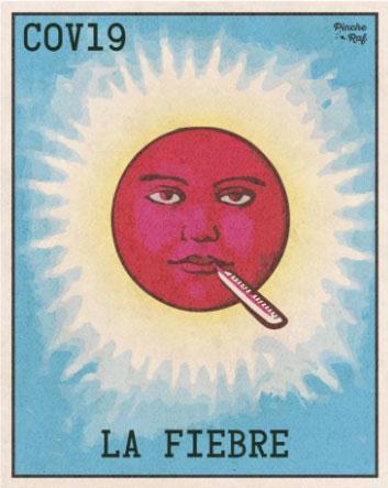 loteria-covid-juego-pandemia