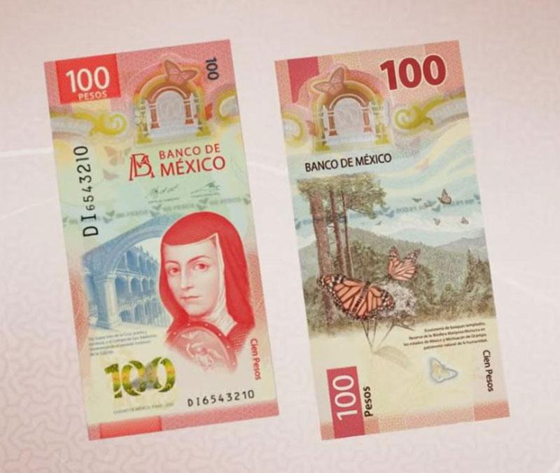 nuevo-billete-cien-pesos