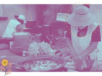 Tierra-de-Mujeres-proyecto-cocina-milpa-violencia-de-genero