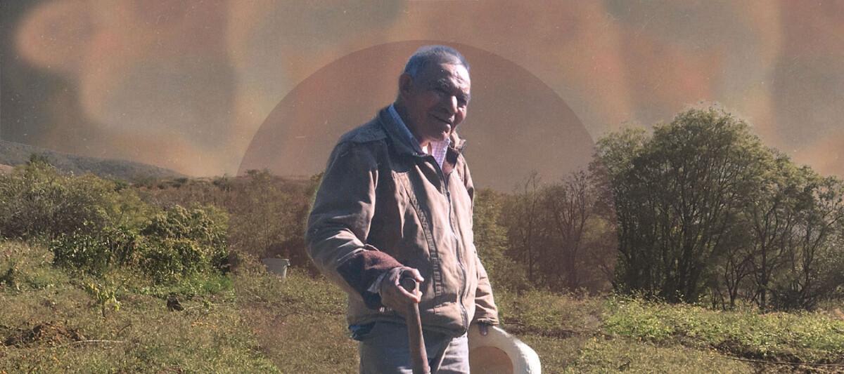 campo-mexico-comunidad-sustrntabilidad-repensando-oaxaca-cultura-don-pedro-conservacion