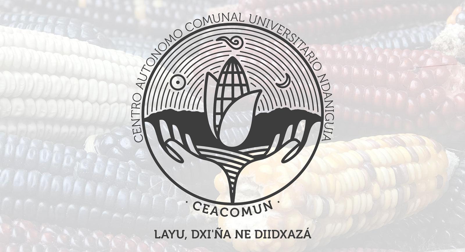 centro-autonomo-comunal-universitario