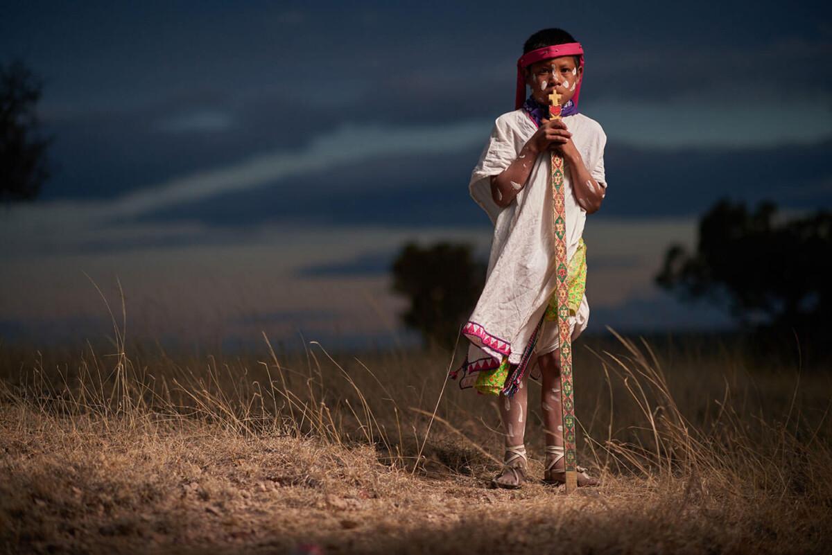 atlas-pueblos-indigenas-mexico-cultura-arte