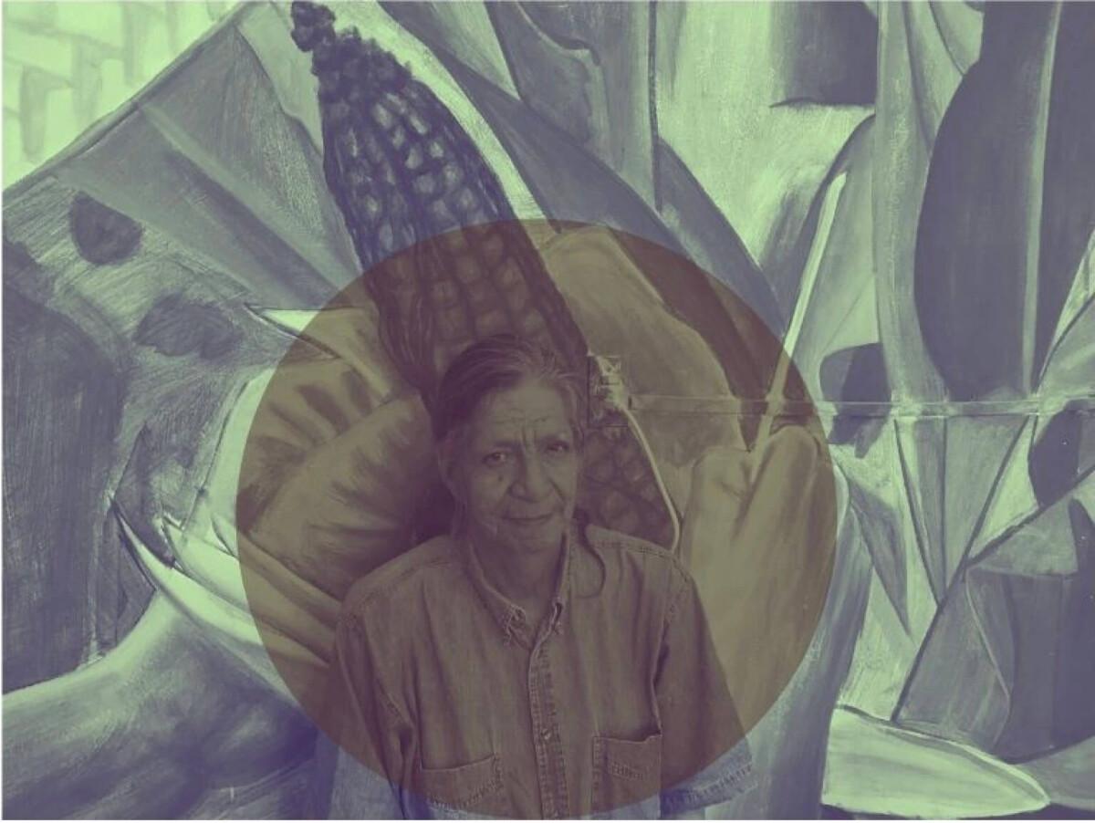 jaime-luna-comunalidad-oaxaca-indigena