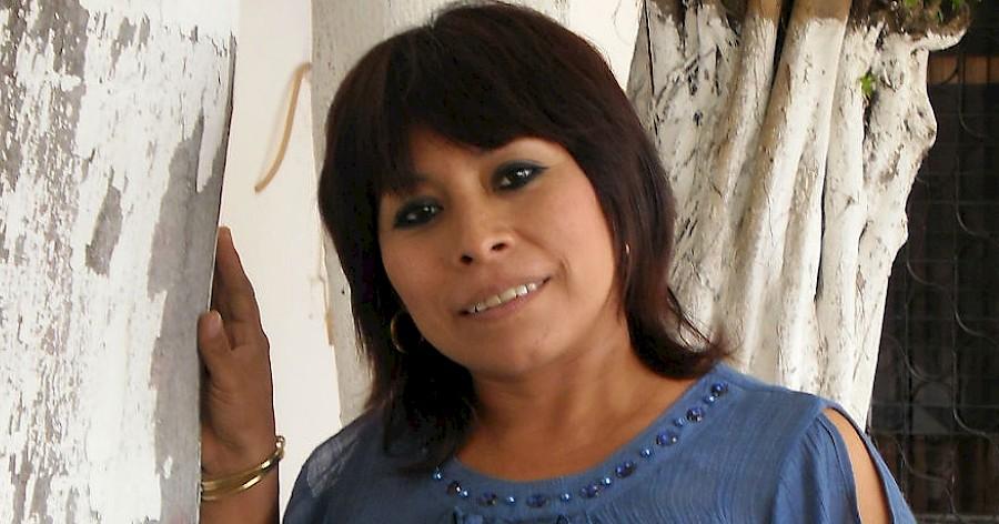 literatura-indigena-mexico-contemporanea-libros-lenguas-originarias-marisol-ceh-poeta