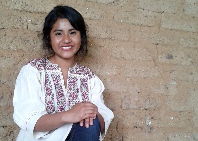 literatura-indigena-mexico-contemporanea-libros-lenguas-originarias-nadia-lopez