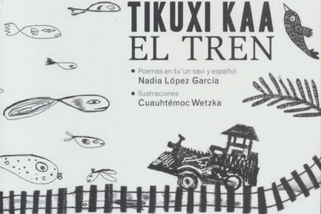 literatura-indigena-mexico-contemporanea-libros-lenguas-originariasnadia-lopez-poema