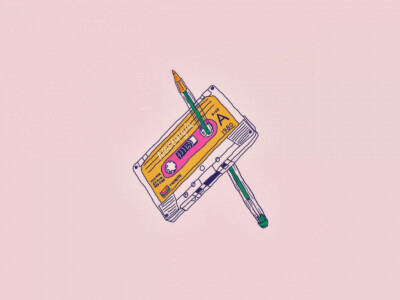 lofi-musica-mexicana-boleros