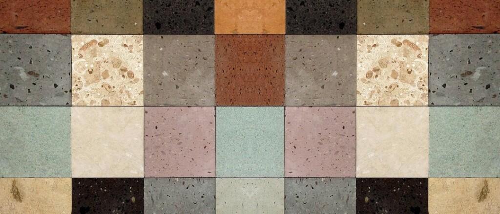 materia-prima-mexicana-minerales-locales-significado-cantera