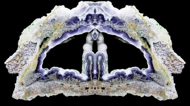 materia-prima-mexicana-minerales-locales-significado-fluorita
