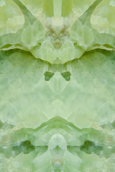 materia-prima-mexicana-minerales-locales-significado-jade