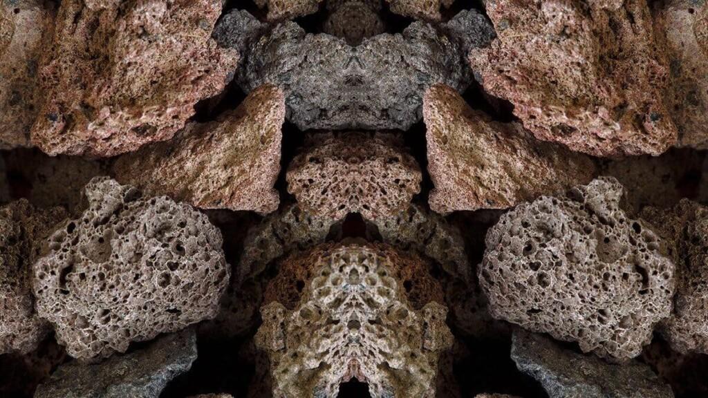 materia-prima-mexicana-minerales-locales-significado-tezontle
