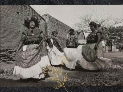 playlist-musica-indigena-mexico-cultura