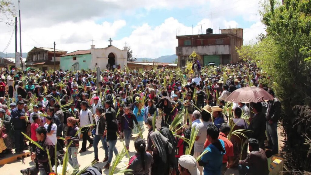 yasnaya-elena-reflexion-indigena-mexico-conquista-milpa-cambio-climatico-mixe-religion