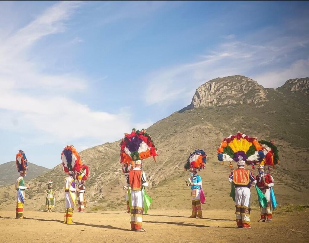 villa-diaz-ordaz-oaxaca-mexico-indigenas-comunidad
