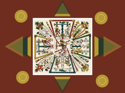 codice-feyerbary-mayer-significado-mexico-cosmograma