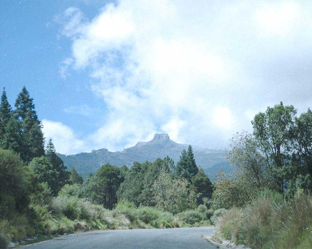 _Cofre-del-Perote-montanas-mexico-mas-bonitas-grandes