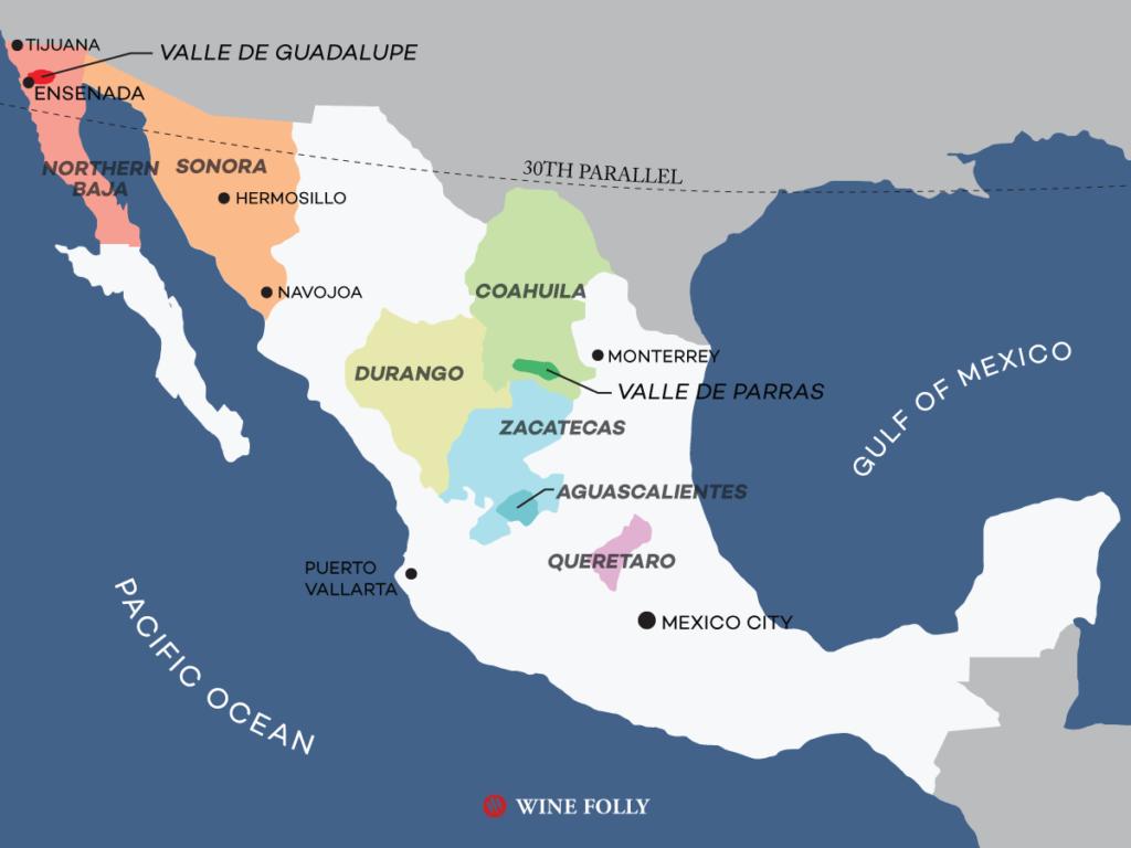 vino-mexicano-regiones-ricos-baratos