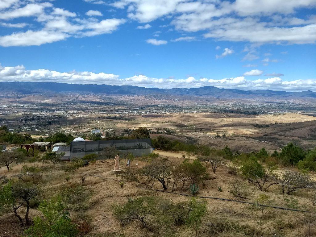 San-Pablo-Etla-oaxaca-gustavo-esteva-trabajo