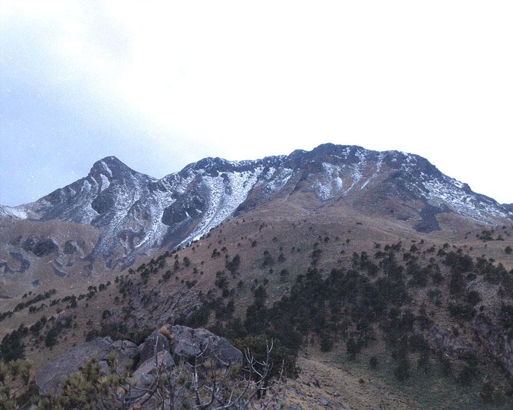 Teyotl-montanas-mexico-mas-bonitas-grandes