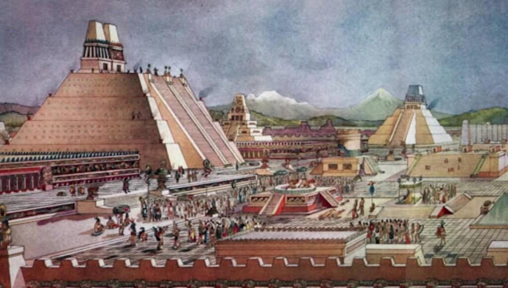 caida-tenochtitla-gustavo-esteva-reflexion-500-anos