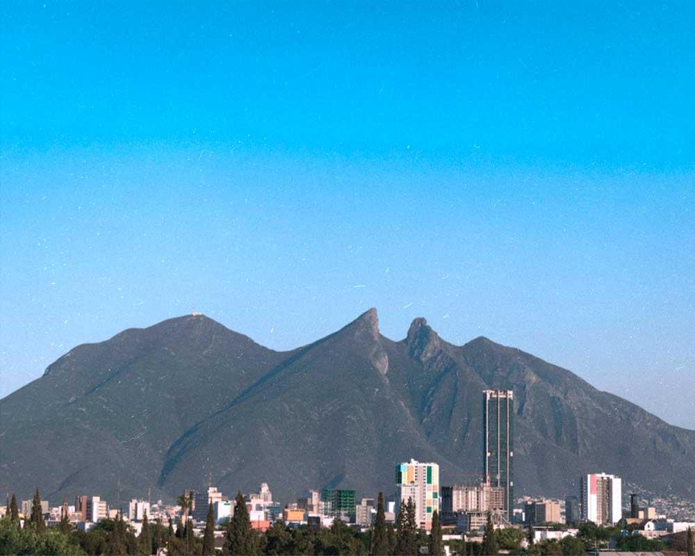 cerro-de-la-silla-montanas-mexico-mas-bonitas-grandes