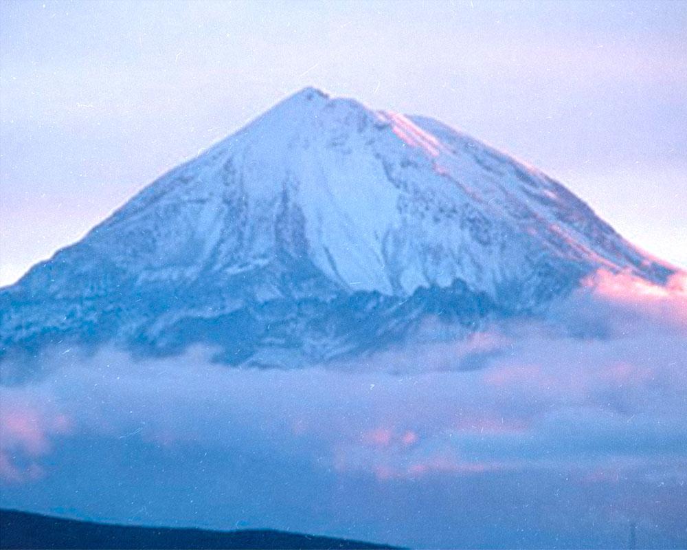 chichimeco-montanas-mexico-mas-bonitas-grandes
