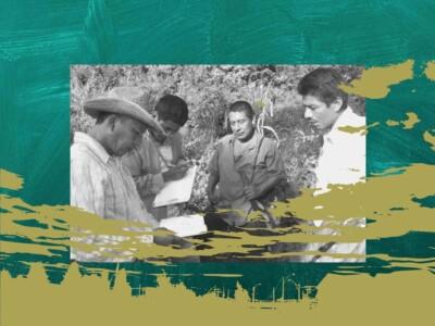 ciencia-comunitadria-definicion-importancia-mexico-utilidad