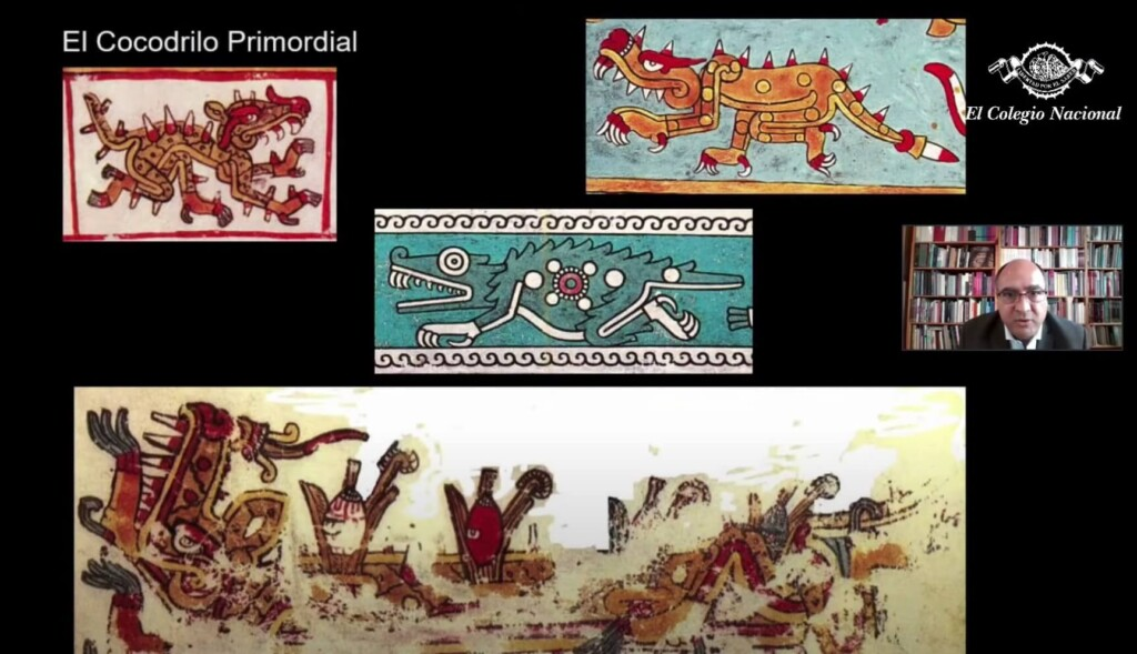 cosmogramas-mexicas-codices-mexico-cocodrilo-lopez-lujan