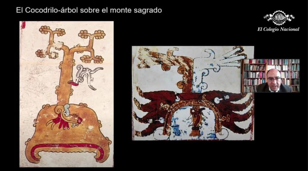 cosmogramas-mexicas-codices-mexico-monte-sagrado