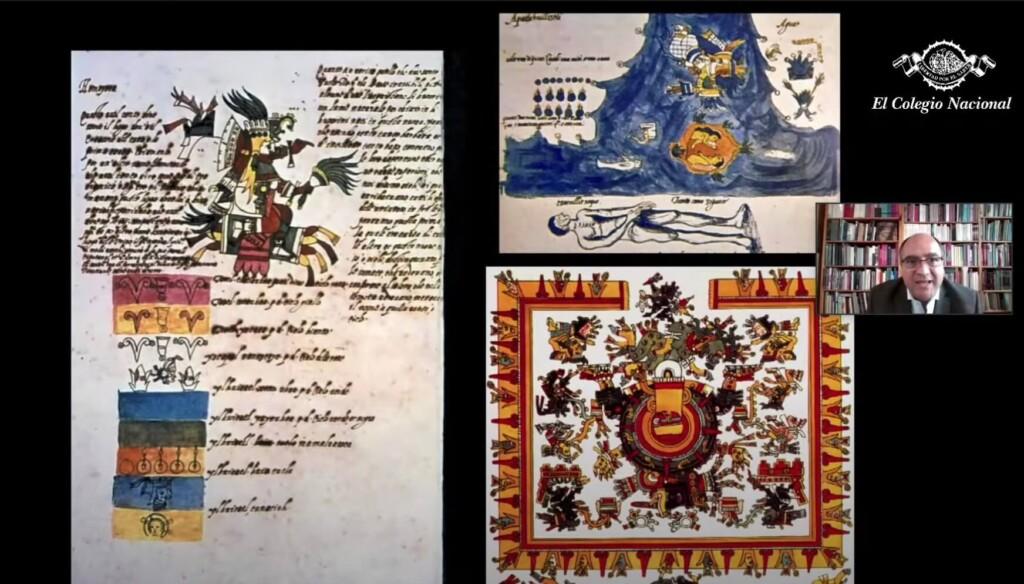 cosmogramas-mexicas-codices-mexico-significado