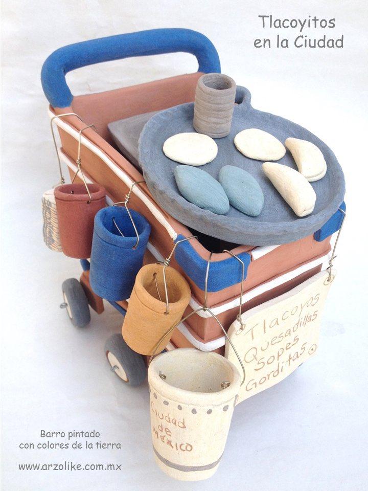 escultura-barro-mexico-artesania-tradicional-miniatura-maiz.jpg-arzolike
