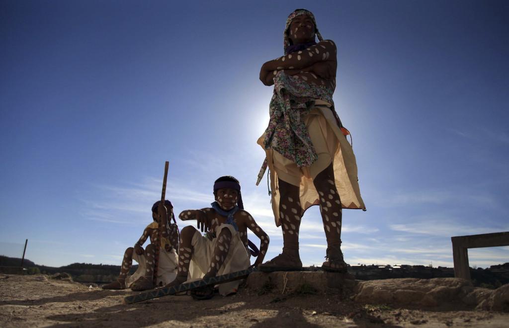 tesguino-raramui-tejuino-propiedades-ritual-mexico