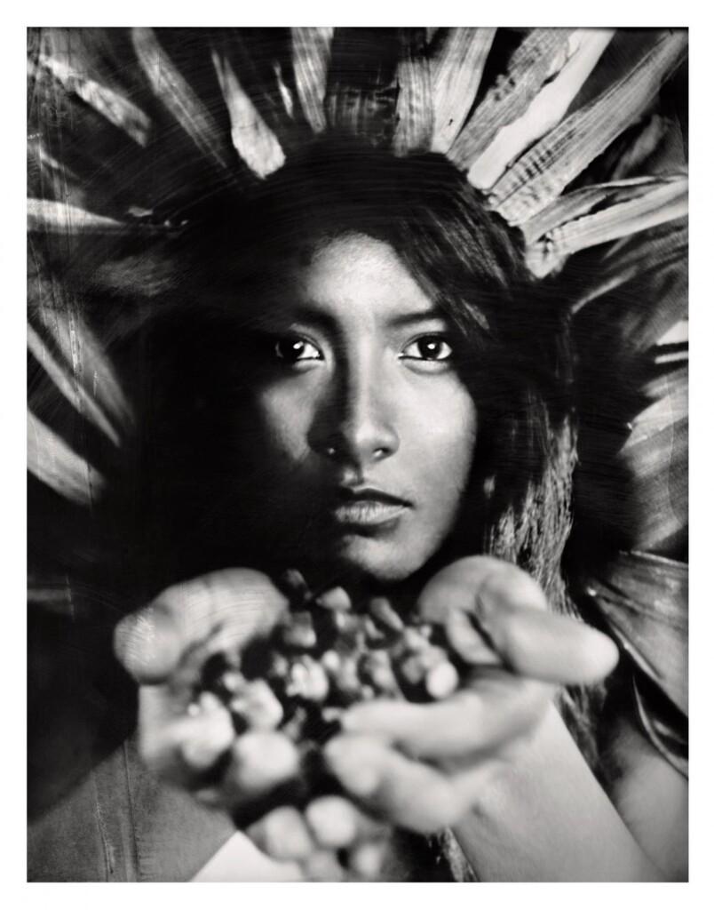fotografa-mexicana-citlali-fabian-mestiza-identidad