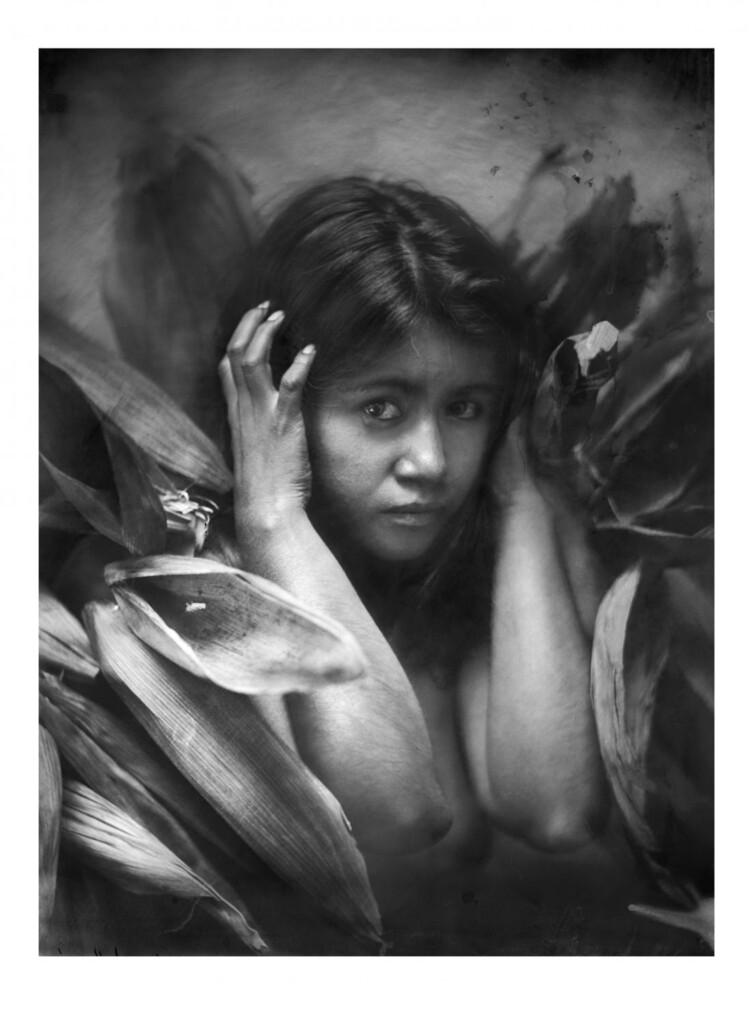 fotografa-mexicana-citlali-fabian-mestiza-identidad-mexicana