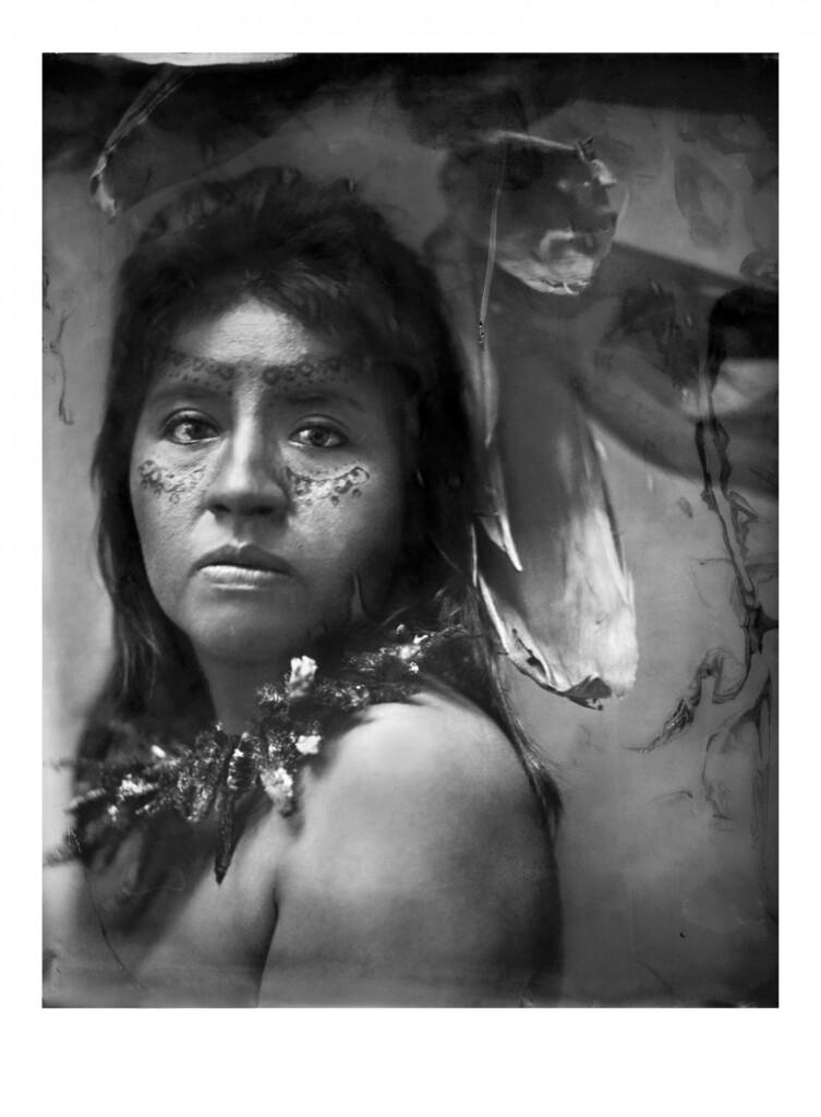 fotografa-mexicana-citlali-fabian-mestiza-identidad-mexico